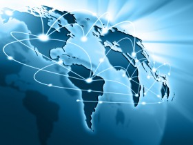 Global Networking